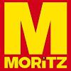 Moritz Stadtmagazin