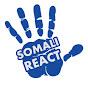 Somali React
