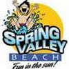 SpringValleyBeach