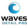 Waves DETAIL PRO Australia