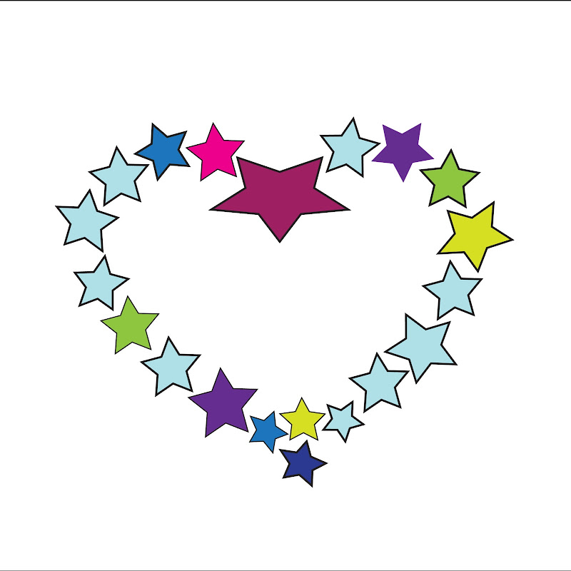 sretan rođendan najbolja prijateljice Čestitka za rođendan   Sretan Rođendan Prijateljice! | FunnyCat.TV sretan rođendan najbolja prijateljice