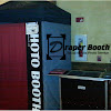 Draper Photo Booth Rental Service