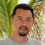 Carlos A. Ramírez Barragán