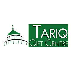 Tariq Gift Centre