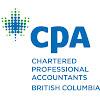 Chartered Professional Accountants of British Columbia
