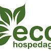 EcoHospedagem