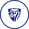Johns Hopkins University-Admissions