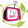 Télé Zen