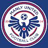 Manly United Football Club