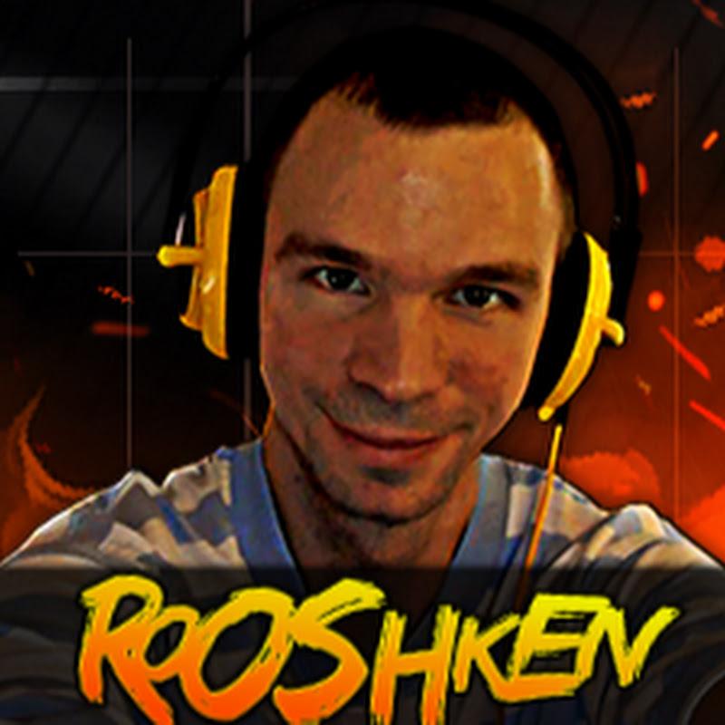 rooshken