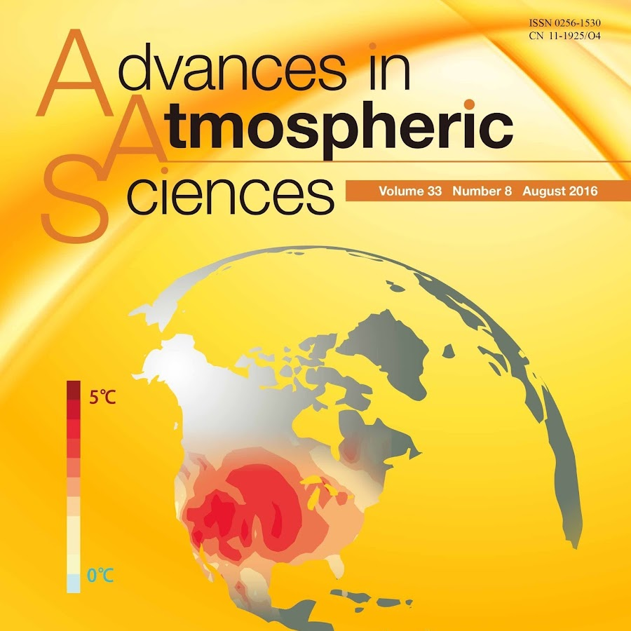 atmospheric sciences assignment Welcome to the home page for the book a hands-on introduction to using python in the atmospheric and oceanic sciences, by johnny wei-bing lin.