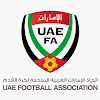 UAE Football Association