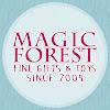 Magicforest Ltd