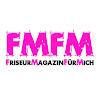 FMFM.FriseurMagazinFuerMich