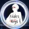 مفاتيح نداء للسعادة Nida's keys