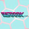 WERRRK