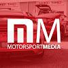MotorsportMediaNL