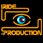 IRIDE Production