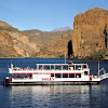 DollySteamboat