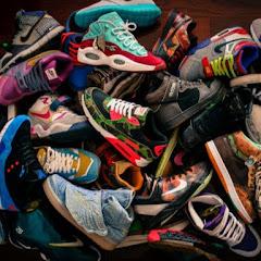 Sneakerhead 213