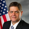 Congressman Filemon Vela