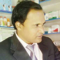 Dr. TYAGI HEALTH TIPS