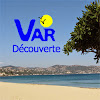 Var Decouverte