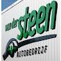 Van der Steen Autobedrijf Heiloo