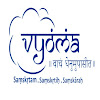 vyoma-samskrta-pathasala
