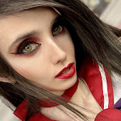 Eugenia Cooney Channel Videos
