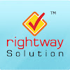 Rightway Solution