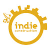 Indieconstruction