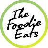 The Foodie Eats