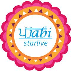 Punjabi StarLive Music