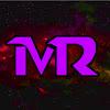 Mystic Realmz Productions