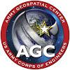 ArmyGeospatialCenter