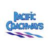 Pacific Coachways