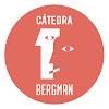 CatedraBergmanUnam