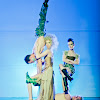 circus couture