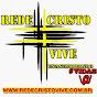 Rede Cristo Vive Evangelizando Vidas