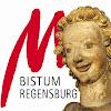 bistumregensburg