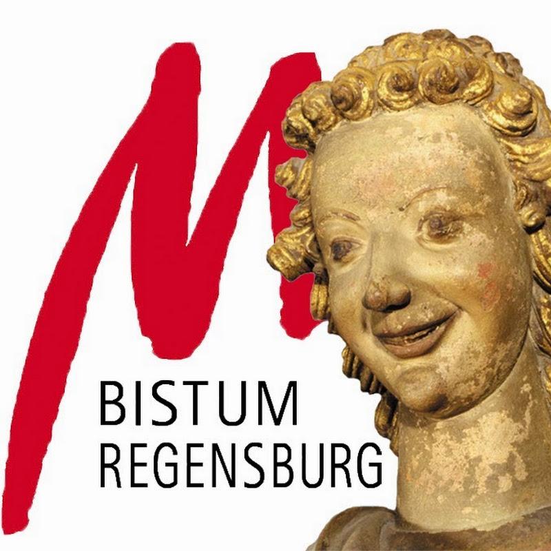 Bistum Regensburg