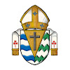 pgdiocese