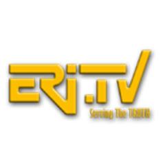 ERi-TV 2