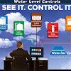 Waterline Controls®
