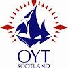 OYT Scotland