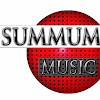 Summum Music