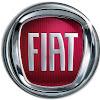 Fiat Minneapolis
