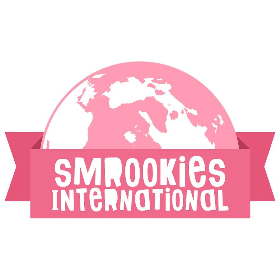 SM Rookies International