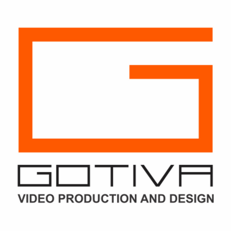 GOTIVA PRODUCTION OFFICIAL